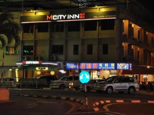 /mcity-inn/hotel/miri-my.html?asq=jGXBHFvRg5Z51Emf%2fbXG4w%3d%3d