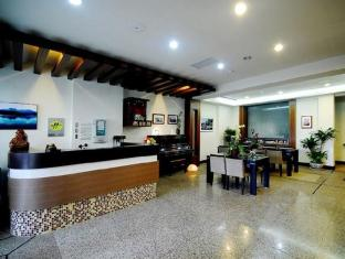 /honeymoon-hotel/hotel/nantou-tw.html?asq=jGXBHFvRg5Z51Emf%2fbXG4w%3d%3d