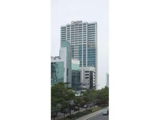 Citadines Rasuna Jakarta Apartment