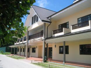 /gregoire-s-apartments/hotel/seychelles-islands-sc.html?asq=jGXBHFvRg5Z51Emf%2fbXG4w%3d%3d