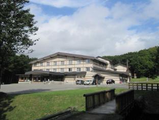 /kyukamura-nyuto-onsenkyo-national-park-resorts-of-japan/hotel/akita-jp.html?asq=jGXBHFvRg5Z51Emf%2fbXG4w%3d%3d