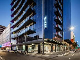 /quest-on-franklin-apartment/hotel/adelaide-au.html?asq=vrkGgIUsL%2bbahMd1T3QaFc8vtOD6pz9C2Mlrix6aGww%3d