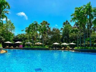 /borei-angkor-resort-spa/hotel/siem-reap-kh.html?asq=UN6KUAnT9%2ba%2b2VDyMl9jnsKJQ38fcGfCGq8dlVHM674%3d