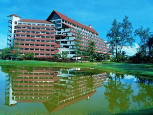/resorts-world-kijal/hotel/kijal-my.html?asq=jGXBHFvRg5Z51Emf%2fbXG4w%3d%3d