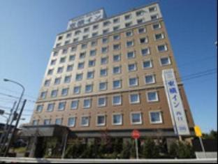 /toyoko-inn-saitama-toda-koen-eki-nishi-guchi/hotel/saitama-jp.html?asq=jGXBHFvRg5Z51Emf%2fbXG4w%3d%3d