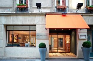 /newhotel-lafayette/hotel/paris-fr.html?asq=jGXBHFvRg5Z51Emf%2fbXG4w%3d%3d