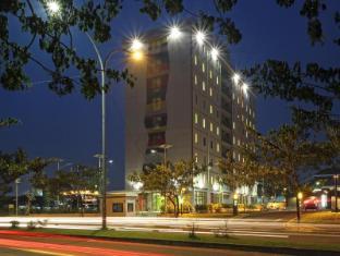 /pop-hotel-bsd-city-tangerang/hotel/tangerang-id.html?asq=jGXBHFvRg5Z51Emf%2fbXG4w%3d%3d