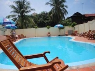 /dream-home-hostel-2/hotel/vientiane-la.html?asq=Rxsa8G3tASbEwRlamnaSEJ81JHVsShCM9a%2btP9jZEL%2bMZcEcW9GDlnnUSZ%2f9tcbj