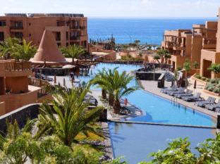 Hotel Sandos San Blas Nature Resort & Golf