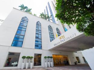 /grand-president-hotel-bangkok/hotel/bangkok-th.html?asq=zjV%2bXy7eO4m00D2Anki9BsKJQ38fcGfCGq8dlVHM674%3d