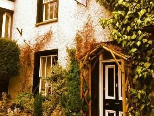/hi-in/orrest-cottage/hotel/windermere-gb.html?asq=jGXBHFvRg5Z51Emf%2fbXG4w%3d%3d