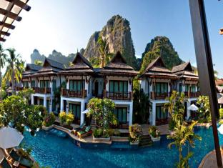 /railay-village-resort/hotel/krabi-th.html?asq=jGXBHFvRg5Z51Emf%2fbXG4w%3d%3d