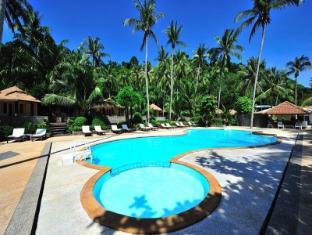 /th-th/koh-ngai-resort/hotel/koh-ngai-trang-th.html?asq=CQJxCrktd2AVOkls1dmTNsKJQ38fcGfCGq8dlVHM674%3d
