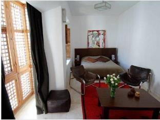/riad-up/hotel/marrakech-ma.html?asq=vrkGgIUsL%2bbahMd1T3QaFc8vtOD6pz9C2Mlrix6aGww%3d