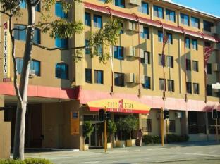 /city-stay-apartment-hotel/hotel/perth-au.html?asq=x0STLVJC%2fWInpQ5Pa9Ew1ndsS5iFRxYmMQPbtDlRPpKMZcEcW9GDlnnUSZ%2f9tcbj