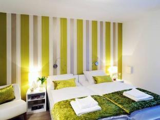 /garni-hotel-azur/hotel/ljubljana-si.html?asq=jGXBHFvRg5Z51Emf%2fbXG4w%3d%3d