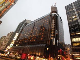 /prudential-hotel/hotel/hong-kong-hk.html?asq=UuHKcNGufTO0TumipniABcKJQ38fcGfCGq8dlVHM674%3d