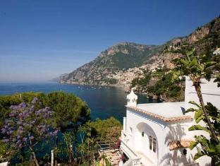 /it-it/villa-treville/hotel/positano-it.html?asq=jGXBHFvRg5Z51Emf%2fbXG4w%3d%3d
