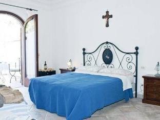 /it-it/positano-bb/hotel/positano-it.html?asq=jGXBHFvRg5Z51Emf%2fbXG4w%3d%3d