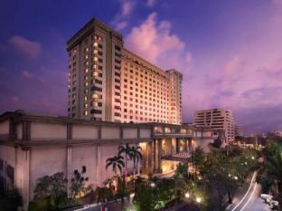 /le-grandeur-mangga-dua-hotel/hotel/jakarta-id.html?asq=TTcQuI1wLNt9y1461%2fTkq8KJQ38fcGfCGq8dlVHM674%3d
