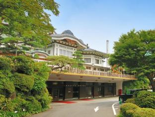 /ms-my/fujiya-hotel/hotel/hakone-jp.html?asq=jGXBHFvRg5Z51Emf%2fbXG4w%3d%3d