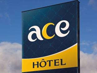 /ace-hotel-chateauroux/hotel/chateauroux-fr.html?asq=jGXBHFvRg5Z51Emf%2fbXG4w%3d%3d