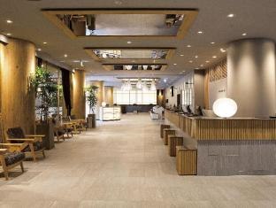 /shinjuku-washington-hotel-main-building/hotel/tokyo-jp.html?asq=jGXBHFvRg5Z51Emf%2fbXG4w%3d%3d