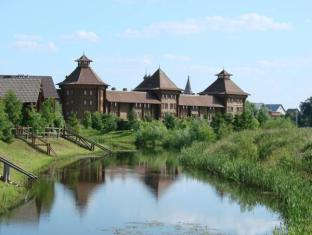 /da-dk/heliopark-suzdal/hotel/suzdal-ru.html?asq=jGXBHFvRg5Z51Emf%2fbXG4w%3d%3d
