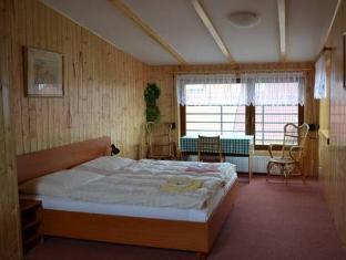 /pt-br/villa-betty/hotel/prague-cz.html?asq=jGXBHFvRg5Z51Emf%2fbXG4w%3d%3d