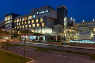 /hotel-jen-puteri-harbour/hotel/johor-bahru-my.html?asq=jGXBHFvRg5Z51Emf%2fbXG4w%3d%3d