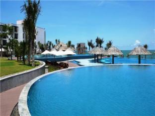 /vietsovpetro-ho-tram-resort/hotel/vung-tau-vn.html?asq=jGXBHFvRg5Z51Emf%2fbXG4w%3d%3d