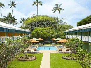 Kauai Shores - An Aqua Hotel