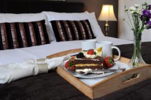 /queens-guest-house/hotel/edinburgh-gb.html?asq=jGXBHFvRg5Z51Emf%2fbXG4w%3d%3d