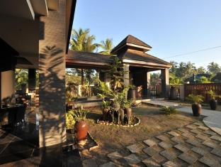 /ocean-paradise-resort/hotel/ngwesaung-beach-mm.html?asq=jGXBHFvRg5Z51Emf%2fbXG4w%3d%3d