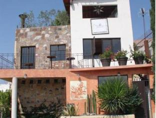 /hotel-b-b-casa-blanca-san-miguel/hotel/san-miguel-de-allende-mx.html?asq=jGXBHFvRg5Z51Emf%2fbXG4w%3d%3d