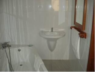 /dragonara-apartments/hotel/st-julian-s-mt.html?asq=jGXBHFvRg5Z51Emf%2fbXG4w%3d%3d