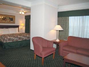 /la-quinta-inn-suites-new-orleans-airport/hotel/kenner-la-us.html?asq=jGXBHFvRg5Z51Emf%2fbXG4w%3d%3d
