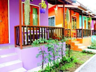 /baan-pai-fah-resort/hotel/samut-songkhram-th.html?asq=jGXBHFvRg5Z51Emf%2fbXG4w%3d%3d