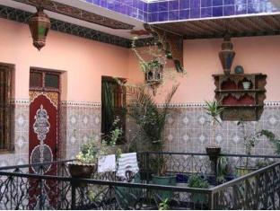 /hotel-aday/hotel/marrakech-ma.html?asq=vrkGgIUsL%2bbahMd1T3QaFc8vtOD6pz9C2Mlrix6aGww%3d