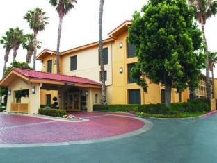 /la-quinta-inn-san-bernardino/hotel/san-bernardino-ca-us.html?asq=jGXBHFvRg5Z51Emf%2fbXG4w%3d%3d