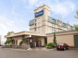 /travelodge-hotel-calgary-airport/hotel/calgary-ab-ca.html?asq=vrkGgIUsL%2bbahMd1T3QaFc8vtOD6pz9C2Mlrix6aGww%3d