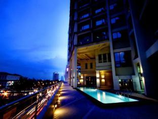/fr-fr/mandarin-plaza-hotel/hotel/cebu-ph.html?asq=jGXBHFvRg5Z51Emf%2fbXG4w%3d%3d