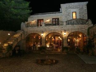 /meson-panza-verde/hotel/antigua-guatemala-gt.html?asq=jGXBHFvRg5Z51Emf%2fbXG4w%3d%3d