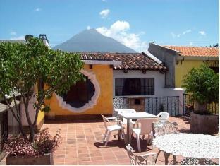 /posada-don-valentino/hotel/antigua-guatemala-gt.html?asq=jGXBHFvRg5Z51Emf%2fbXG4w%3d%3d