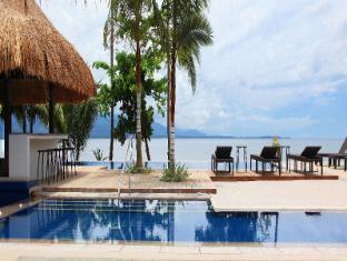 /hijo-resorts-davao/hotel/tagum-ph.html?asq=jGXBHFvRg5Z51Emf%2fbXG4w%3d%3d
