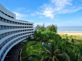 /parkcity-everly-hotel-miri/hotel/miri-my.html?asq=jGXBHFvRg5Z51Emf%2fbXG4w%3d%3d