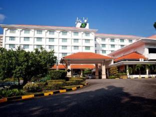 /th-hotel-penang/hotel/penang-my.html?asq=jGXBHFvRg5Z51Emf%2fbXG4w%3d%3d
