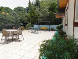 /uk-ua/bokelai-flower-garden-villa/hotel/nantou-tw.html?asq=jGXBHFvRg5Z51Emf%2fbXG4w%3d%3d