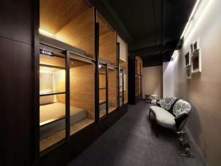/the-pod-beach-road-boutique-capsule-hotel/hotel/singapore-sg.html?asq=jGXBHFvRg5Z51Emf%2fbXG4w%3d%3d
