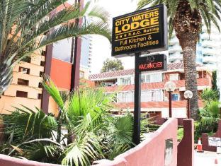 City Waters Lodge